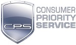 2 Years additional Warranty. ( Total of 3 years)